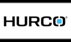 Eurospark Hurco Logo