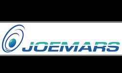 Eurospark Joemars Logo