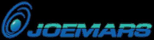 Eurospark Nottingham Joemars Logo