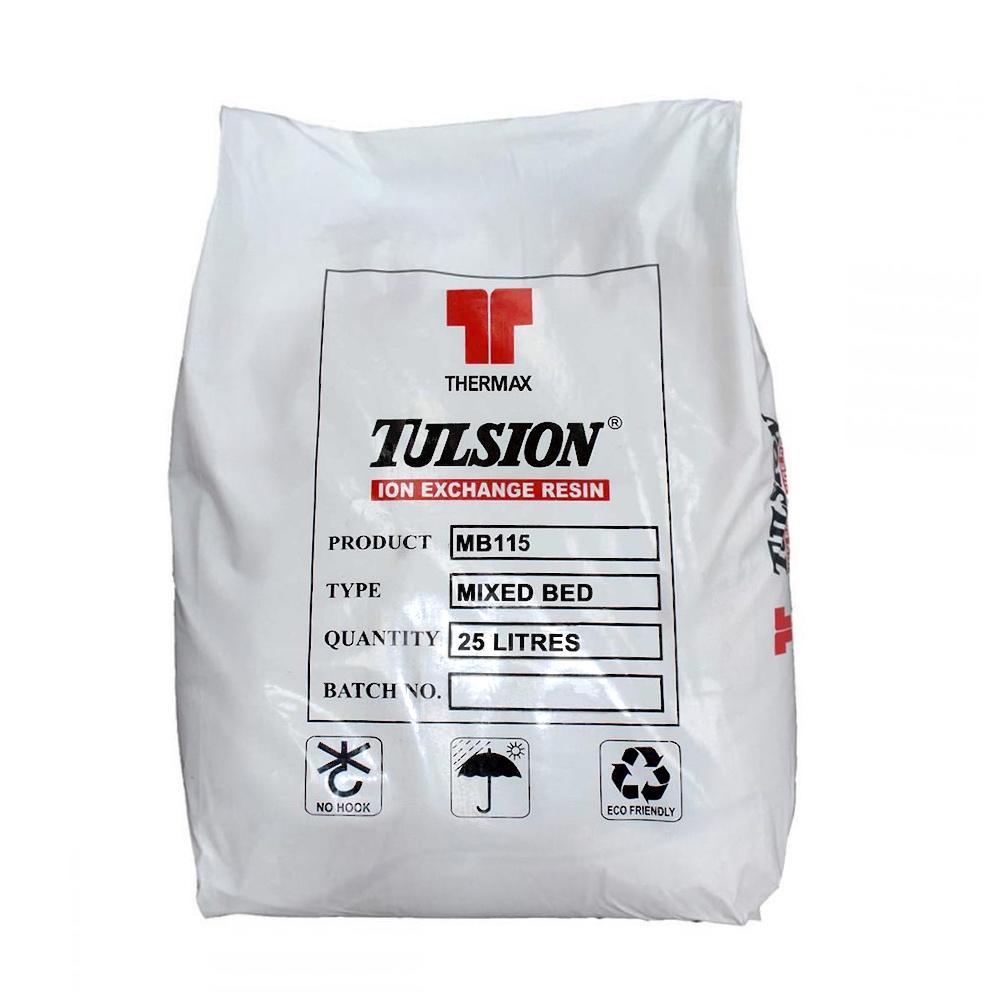 tulsion-MB115_1000x